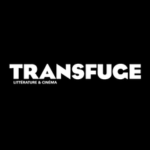 Transfuge supports the project I Goth My World