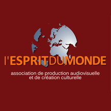 L'Esprit du Monde supports the project Le tour du monde en train de Sacha