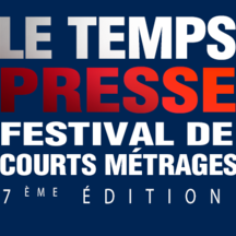 Le Temps Presse supports the project Tiamat Humanitaire