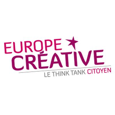 Europe Créative