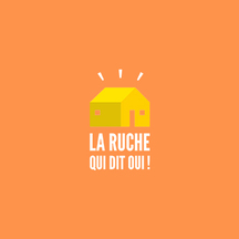 La Ruche qui dit Oui ! supports the project The Travelling Agroecology School