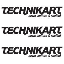 Technikart supports the project Les combattants du poil sacré
