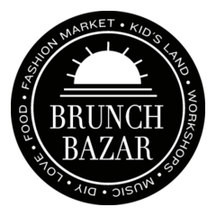 BrunchBazar supports the project HEMEN, Sous-vêtements de Caractère, Biarritz.