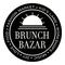BrunchBazar