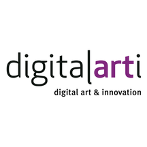 Digitalarti supports the project ARparis#4