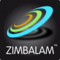 Thumb_logo_zimbalam_ok