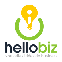 HelloBiz.fr soutient le projet We Are Paris