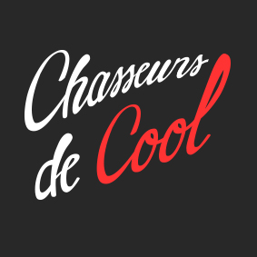 Chasseursdecool