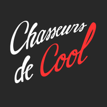 Chasseursdecool supports the project Bouge ton Pompon 2015 !