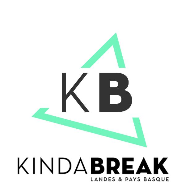 Kinda Break
