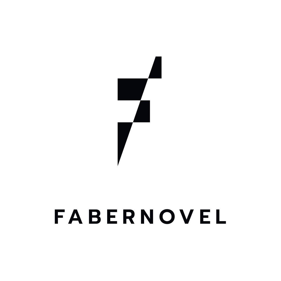 Fabernovel