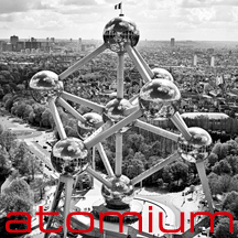 Atomium supports the project Hornstrandir Memories, Heart of a forgotten land