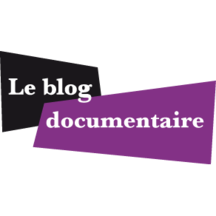 Le Blog documentaire supports the project La France VUE D'ICI
