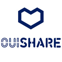OuiShare supports the project OuiShare Stories