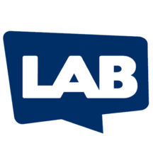 lab.davan.ac supports the project La technologie dans la peau