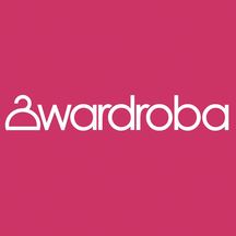 Wardroba supports the project The Cyclist