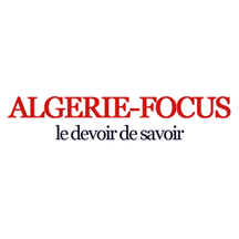 algerie-focus.com supports the project El-Rihla (Le voyage)