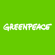 Greenpeace supports the project Roots
