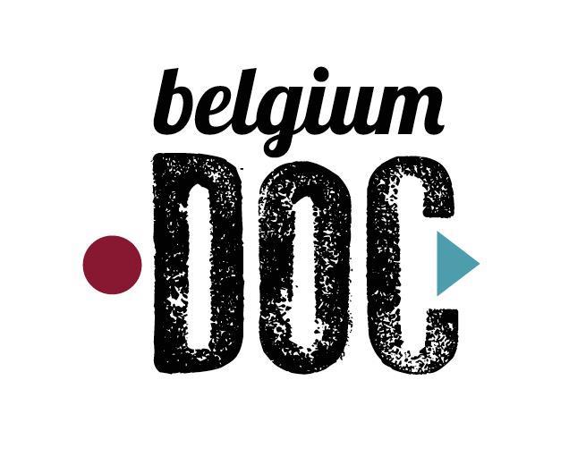 Belgium DOC