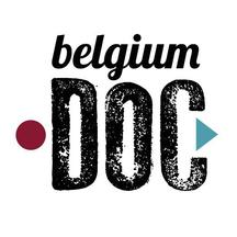Belgium DOC supports the project L'eau sacrée // Sacred water