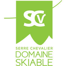 SCV Domaine Skiable soutient le projet OVER SHOOT ON SNOW