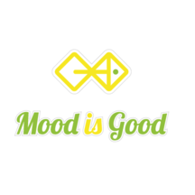 Mood is Good supports the project SOCIETY : ABONNÉ FONDATEUR