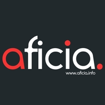 aficia supports the project Travelling circulaire sur montgolfière
