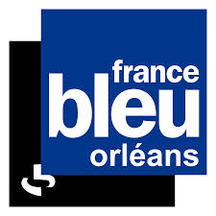 France Bleu Orléans supports the project LA BELLE IMAGE - nouvel album