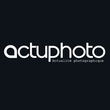 Actuphoto supports the project Revue photographique - NICÉPHORE