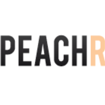 "PEACHR soutient le projet ""Protest"" : une fiction musicale / a musical fiction"