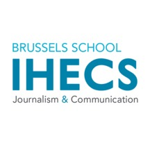 IHECS supports the project La mode: Business tout-puissant.