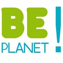 Be Planet supports the project TupperTerre