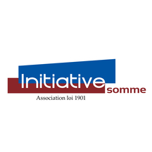 INITIATIVE SOMME supports the project Cherchons Robinsons en quête de vert!