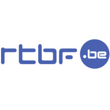 RTBF webcréation supports the project Déconnexions - la websérie