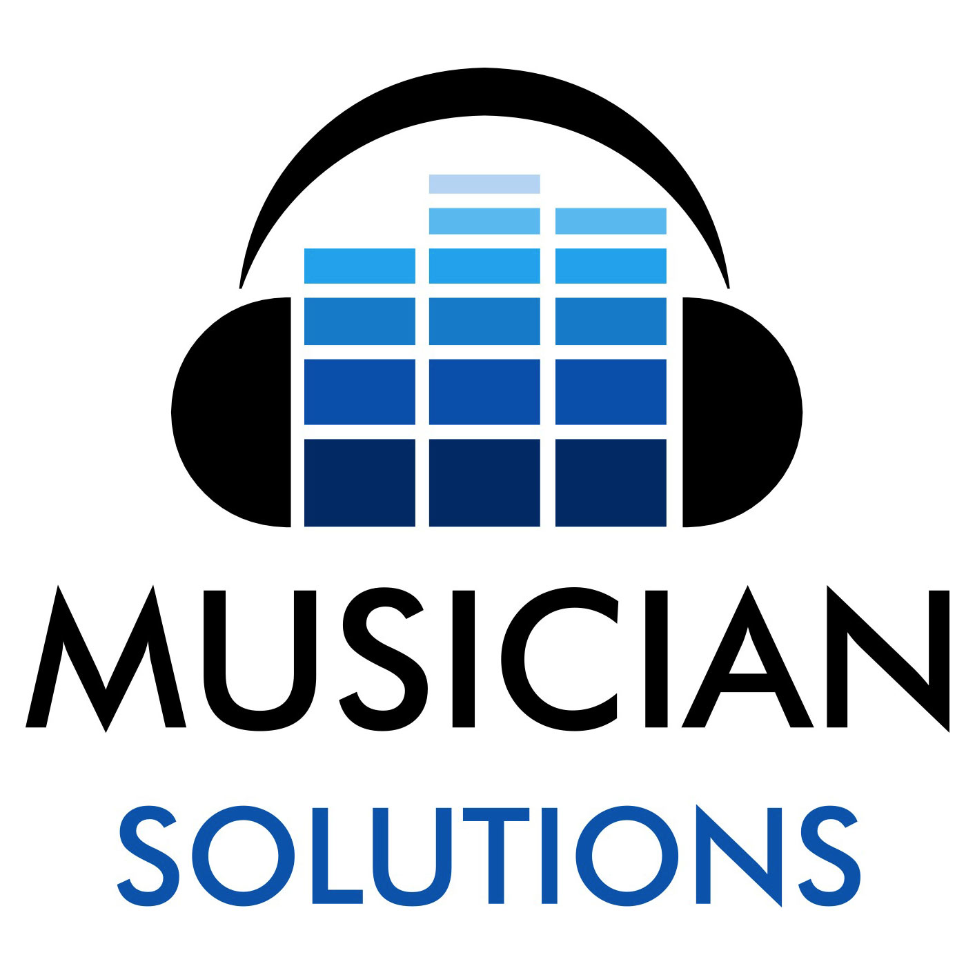 MUSICIAN SOLUTIONS