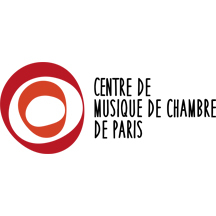 Centre de musique de chambre de Paris supports the project An American Cello in Paris