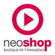 Normal_logo_neoshop_carr__fond_blanc-1437407960