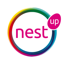 NEST'up supports the project Lôr Bouôr