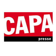 "CAPA supports the project ""l'Hôpital, la France et la révolution"" : versions internationales"