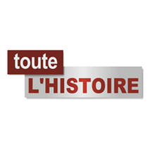 "Toute l'Histoire  supports the project ""l'Hôpital, la France et la révolution"" : versions internationales"
