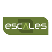 "Escales  supports the project ""l'Hôpital, la France et la révolution"" : versions internationales"