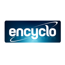 "Encyclo supports the project ""l'Hôpital, la France et la révolution"" : versions internationales"