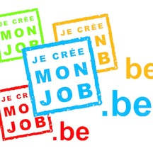 Jecréemonjob.be supports the project Donquichante