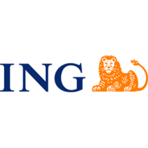 ING supports the project Special Olympics Luxembourg Athletes on the Road to Austria2017
