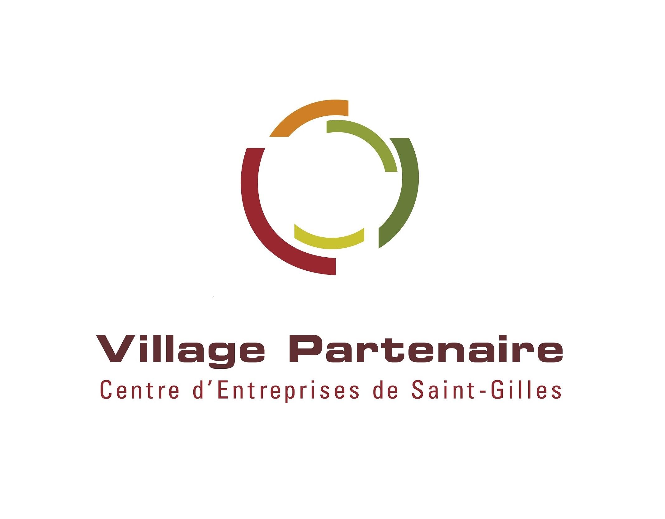 Village Partenaire