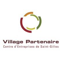 Village Partenaire supports the project Le Champignon de Bruxelles
