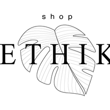 SHOPETHIK supports the project AKENE- collection