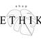 Thumb_shopethik-logo-final-20150615-1443771081