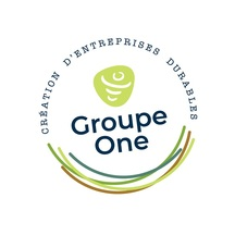 Groupe One ondersteunt het project: Happinest