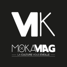 MokaMag  supports the project Futura Brasil